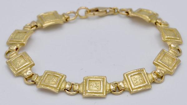 Bracelet Arès