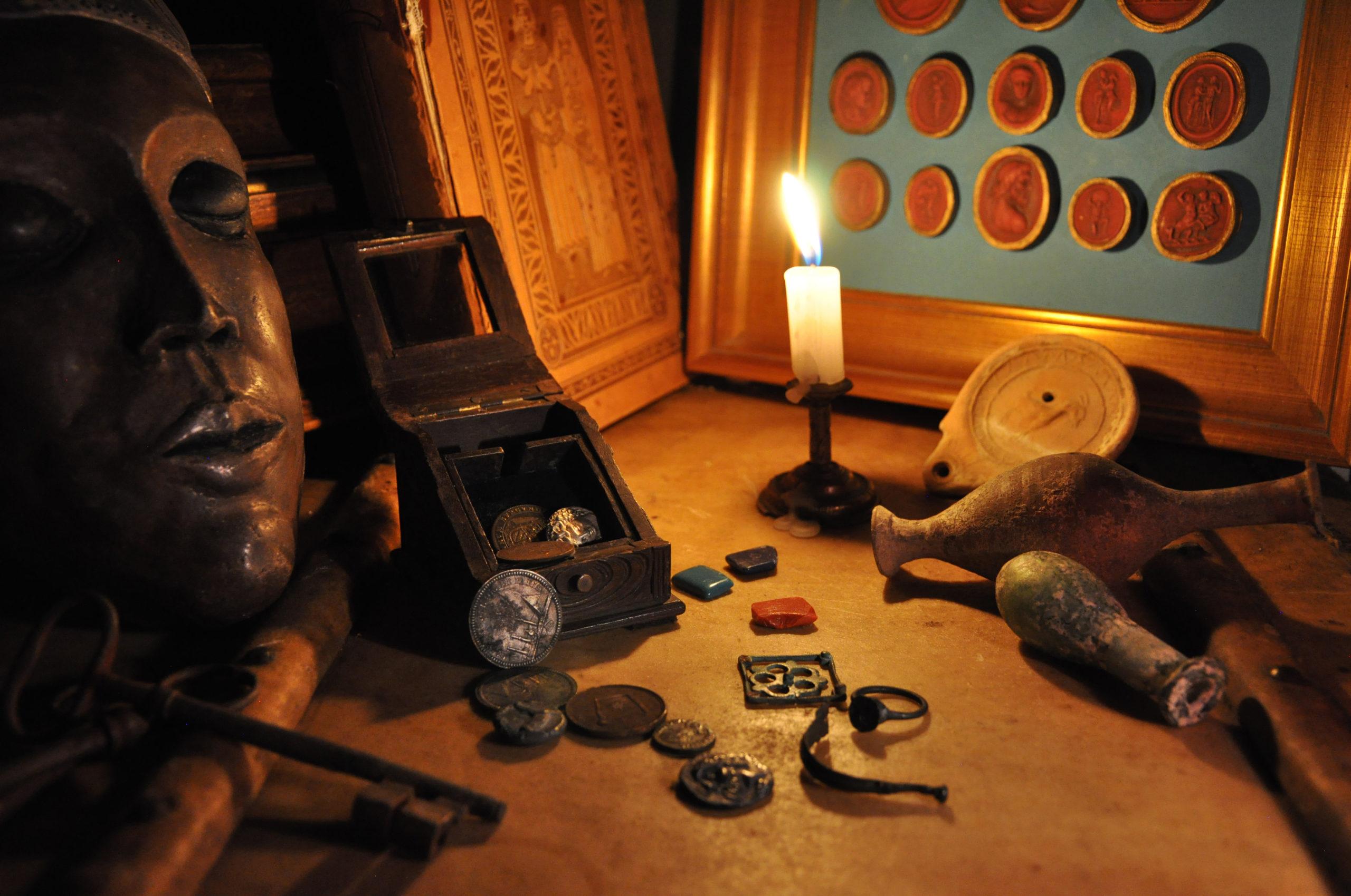 Taillandier joaillier createurcollection civilisations