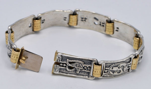 Bracelet-Egypte