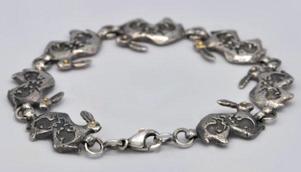Bracelet Irta