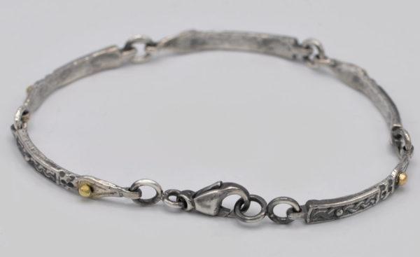 Bracelet Euphrate