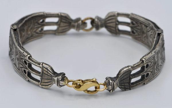 Bracelet henou