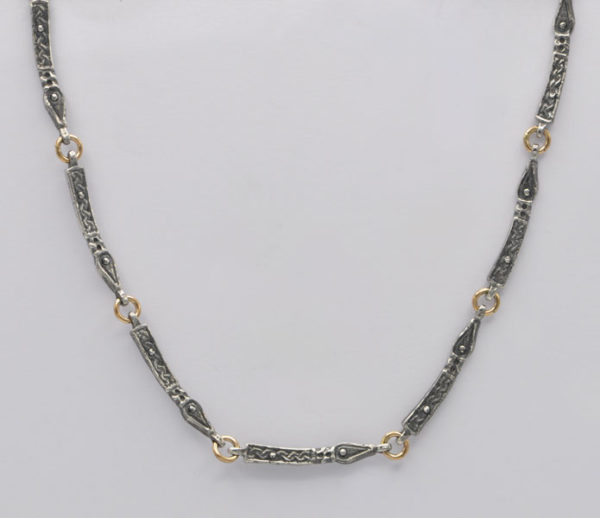 Collier Euphrate