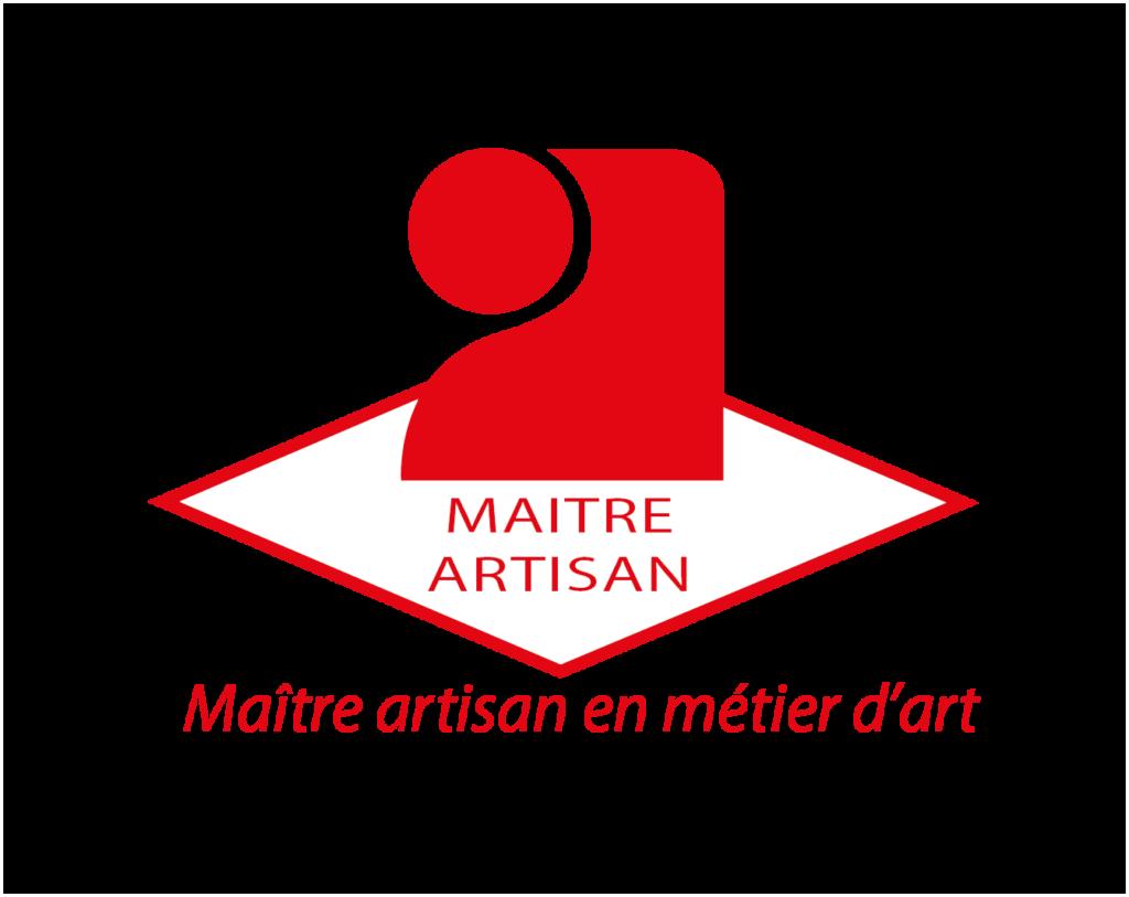 logo-maitre-artisan-art-fond-ffffff