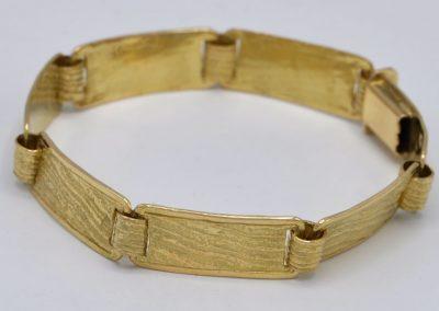 Bracelet-Damassé-C2