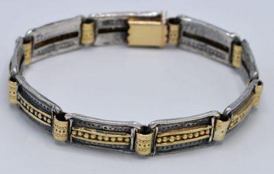 Bracelet-Hermès-C1