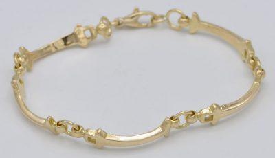 Bracelet Ascagne