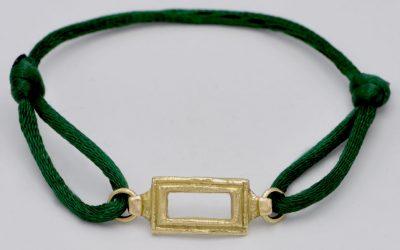 Bracelet Athéna